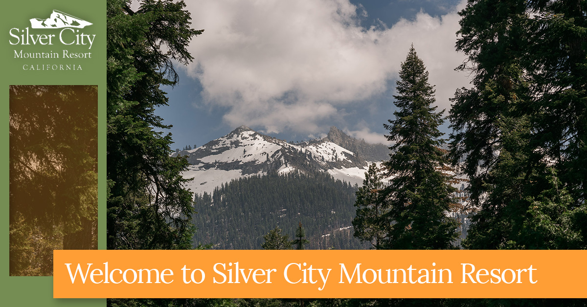 Welcome_to_Silver_City_Mountain_Resort.jpg