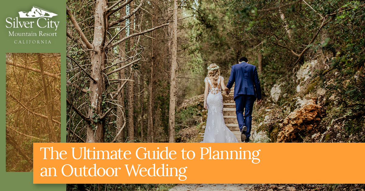 The_Ultimate_Guide_to_Planning_an_Outdoor_Wedding.jpg